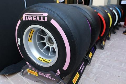 17Abu-Pirelli-SUT1-765x510
