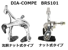 BRS101.3