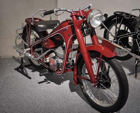 800px-Honda_Dream_D