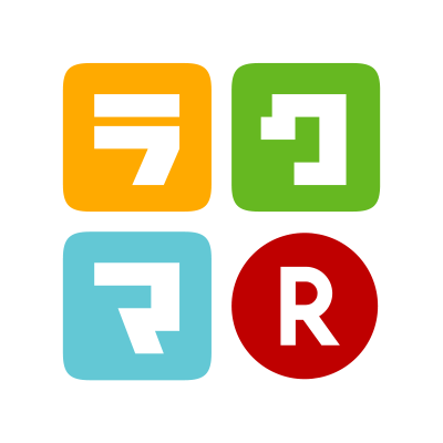 rakuma_logo