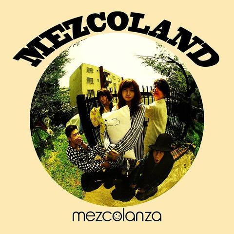 MEZCOLAND-mezcolanza-161002-Jacket