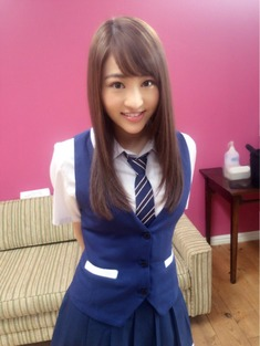 松田美子-Twitter-170630-pic-02