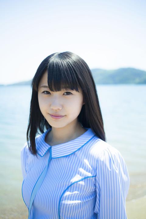044-瀧野由美子