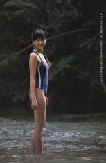 竹富聖花-gravure-02
