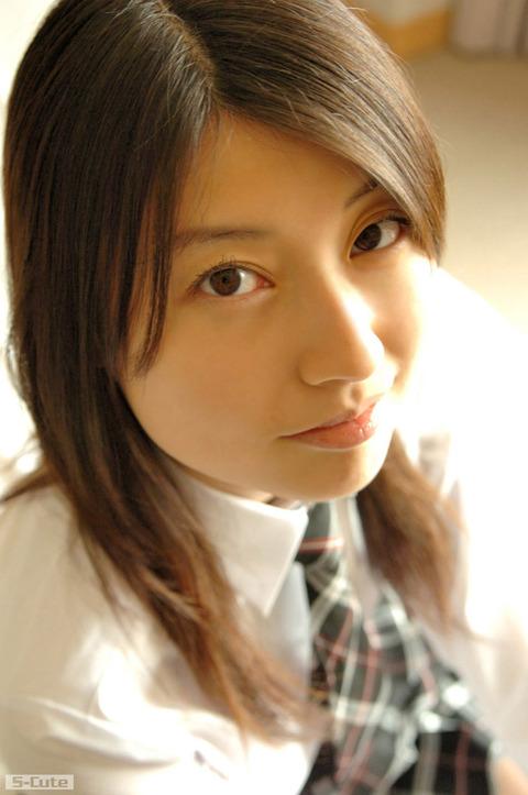 紗月結花-SCute-00
