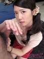遠藤なな-120425-02