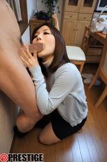 美泉咲-120412-05