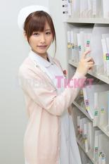 絵色千佳-110215-1-06