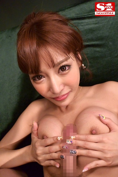 明日花キララ-140819-10
