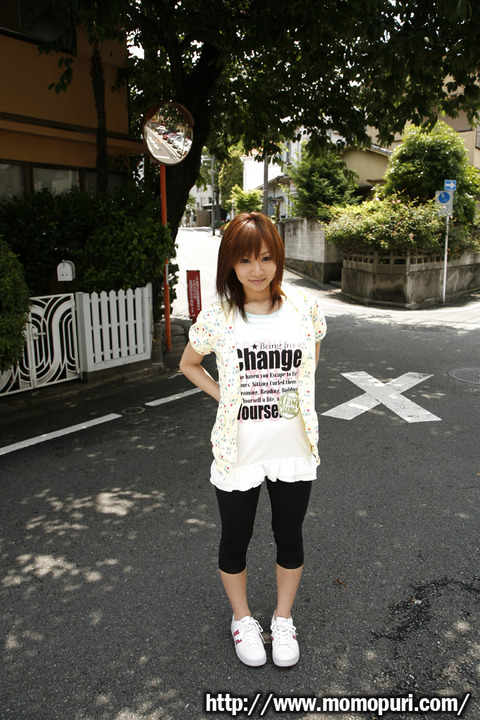 ひなのりく-gravure-01
