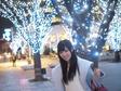 栄川乃亜-Twitter-161116-01