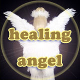 AV女優という癒しの天使