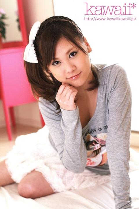 西山希-100925-10
