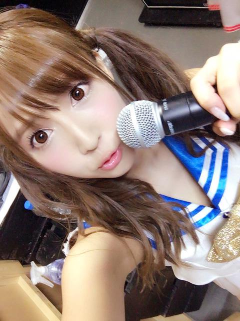 三上悠亜-Twitter-160611-0554-02