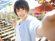 森野明音-150121-01