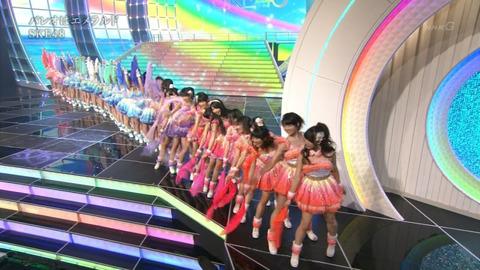 SKE48-紅白-LineDance-04
