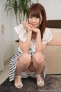 長谷川るい-lovepop-06