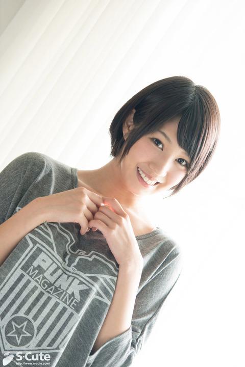 湊莉久-140225