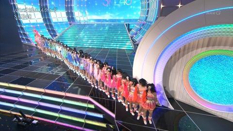 SKE48-紅白-LineDance-02