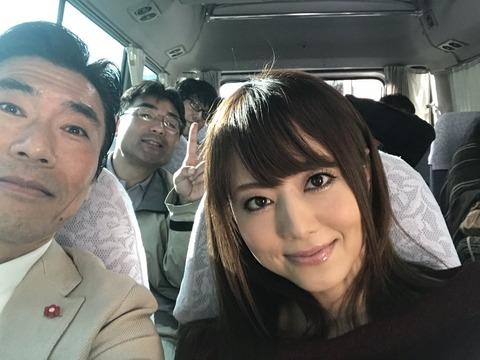 792-吉沢明歩-03