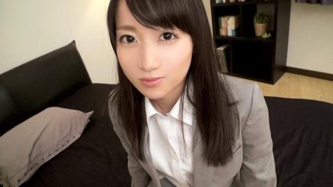 優24歳OL-150731-Jacket