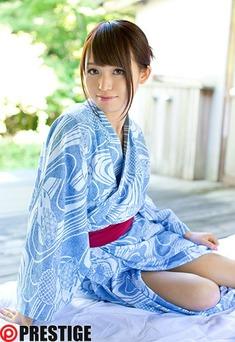 姫野心愛-141202-01