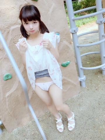 029-川島くるみ