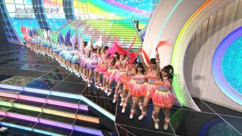 SKE48-紅白-LineDance-03