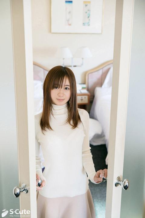 星空もあ-S-Cute-07