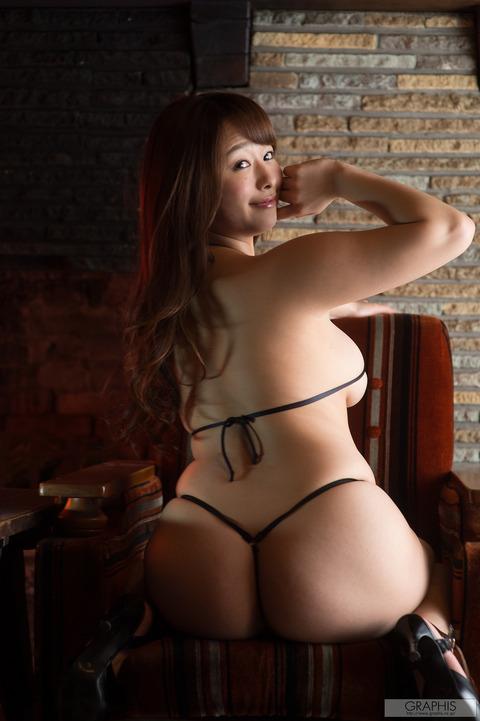 白石茉莉奈-ぽちゃ-01
