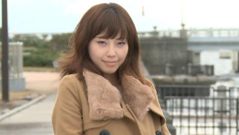 横山美雪-130116-2-50