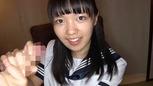 白桃心奈-160124-13