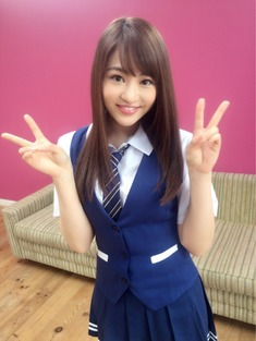 松田美子-Twitter-170630-pic-01