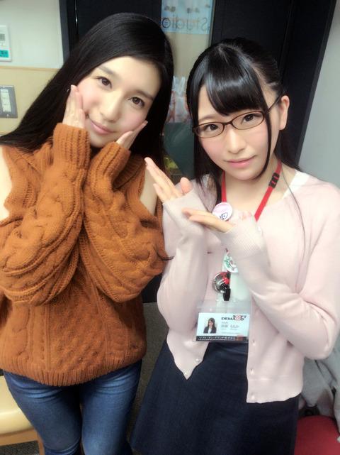 083-加藤ももか&古川いおり-02