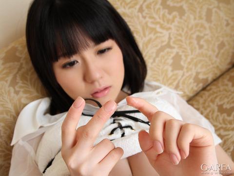 PerfectG-440MAI-荒木まい-Jacket