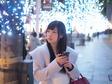 栄川乃亜-Twitter-161116-03