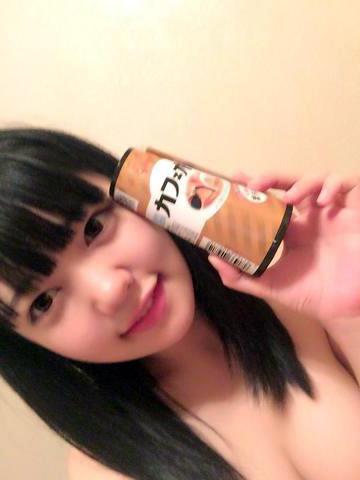 012-白桃心奈