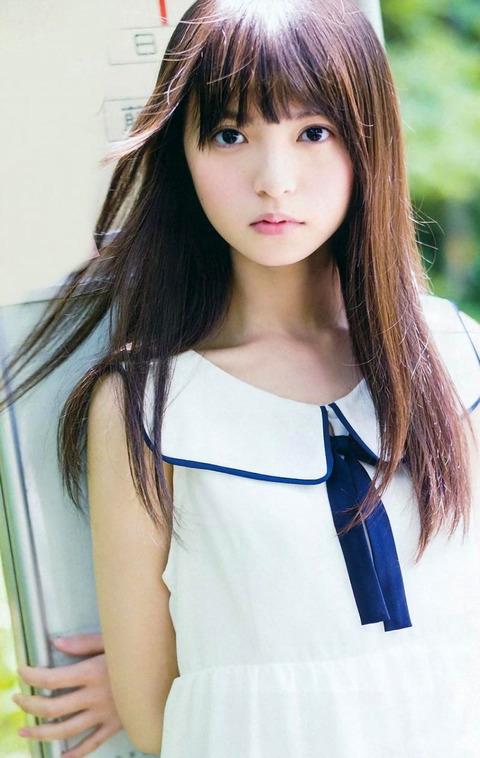 このAV女優が【乃木坂46齋藤飛鳥】に似てて 抜ける!!。。。【ジーナ・ガーソン】 : AV女優という癒しの天使
