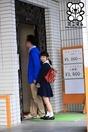 川島くるみ-170213-06