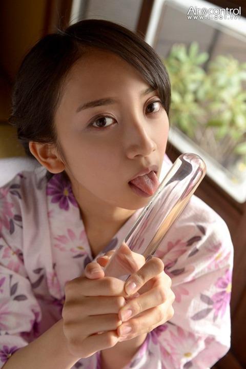 辻本杏-140425-05
