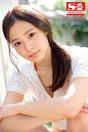 吉高寧々-170901-19