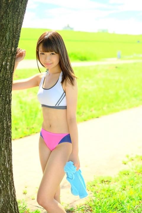 早乙女夏菜-161111-01