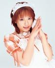 早坂ひとみ-remix-14