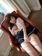 美泉咲-tokyo247-04