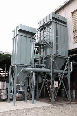 201205南容器工業