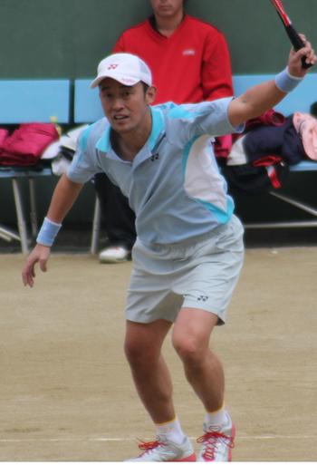 takagawa3