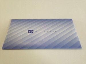 jcbgiftcard-300x225