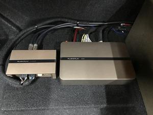 0AEC6081-F7DC-446C-8F00-82982820D430