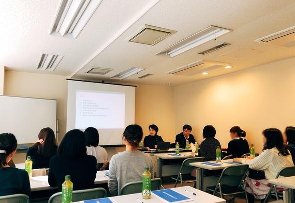 大阪イベント画像2