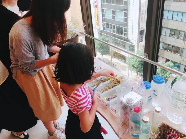 20170930-1001奈良、大阪_171016_0104_0